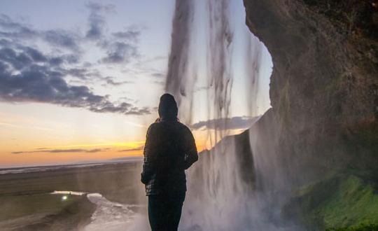 Kiedy jest najlepszy czas, aby odwiedzić Islandię? Co warto zabrać ze sobą?
